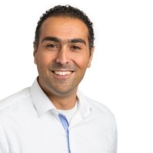 Ramy Khaled